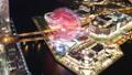 横浜 夜景 夜の動画 27574084