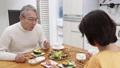 老年夫妇一餐 27600037