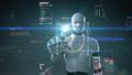 circuit digital robot 27667669