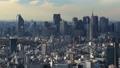 Megapolis東京新宿高層建築群云云時間推移縮小 27697913