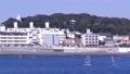 江之島 海岸 海濱 27711640