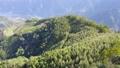 DJI MAVIC 4K 空拍 台湾 南投 猎人古道 Taiwan Aerial Drone 27813226