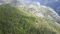 DJI MAVIC 4K 空拍 台湾 南投 猎人古道 Taiwan Aerial Drone 27813227