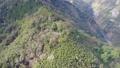 DJI MAVIC 4K 空拍 台湾 南投 猎人古道 Taiwan Aerial Drone 27813228