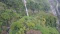 DJI MAVIC 4K 空拍 台湾 南投 坪濑琉璃光之桥 Taiwan Aerial Drone 27813235
