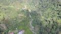 DJI MAVIC 4K 空拍 台湾 南投 东埔温泉区 Taiwan Aerial Drone 27813244