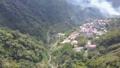 DJI MAVIC 4K 空拍 台湾 南投 东埔温泉区 Taiwan Aerial Drone 27813245