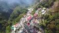 DJI MAVIC 4K 空拍 台湾 南投 东埔温泉区 Taiwan Aerial Drone 27813246
