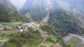 DJI MAVIC 4K 空拍 台湾 南投 东埔温泉区 Taiwan Aerial Drone 27813248