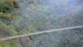 DJI MAVIC 4K 空拍 台湾 南投 东埔温泉区 Taiwan Aerial Drone 27813250