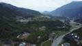 DJI MAVIC 4K 空拍 台湾 南投 望乡布农渡假部落 Taiwan Aerial Drone 27813253