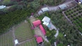 DJI MAVIC 4K 空拍 台湾 南投 望乡布农渡假部落 Taiwan Aerial Drone 27813255