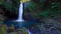 joren falls, mount amagi, beyond mt. amagi 27823612