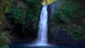 joren falls, mount amagi, beyond mt. amagi 27823623