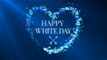 white day, happy white day, march 14 27823748