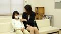 人物 子供 女の子の動画 27863115