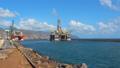 oil petroleum rig 27867382