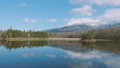Shiretoko Five Lakes,in Shiretoko,Hokkaido,Japan 27888461