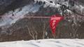 雪山 危険 27897082