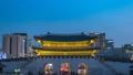 首尔 韩国 慢速 27905601
