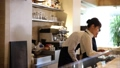 レストラン 飲食店 キッチンの動画 27967514