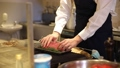 キッチン 厨房 料理の動画 27973254