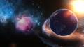 earth,space,globe 27992174