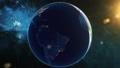 earth,space,globe 28001200