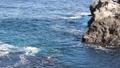 波浪 海洋 海 28087933