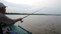 釣り フィッシング 魚採りの動画 28104350
