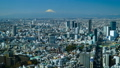 東京 日本 都会の動画 28112673