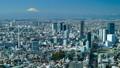 東京 日本 都会の動画 28112675