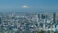 东京 日本 城市 28112676