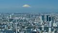 富士山 城市 市容 28112678