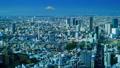 东京 日本 城市 28112679