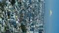 东京 日本 城市 28112681