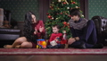 christmas,family,tree 28195239