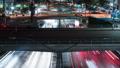 Freeway Traffic 26 Time Lapse 28211736