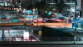 Freeway Traffic 33 Time Lapse 28211737