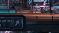 Freeway Traffic 56 Time Lapse 28211740