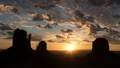 monument, valley, morning 28217700