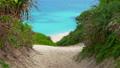 沖縄県 宮古島の砂山ビーチ 28220962