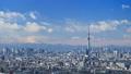 東京スカイツリー スカイツリー 都市の動画 28239458