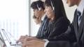 オペレーター ビジネス 女性の動画 28268468
