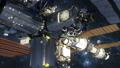 星系 乳白色 外太空 28313069