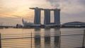 สิงคโปร์,ท่าจอดเรือ,อ่าว 28314615