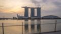 สิงคโปร์,ท่าจอดเรือ,อ่าว 28314616