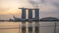 สิงคโปร์,ท่าจอดเรือ,อ่าว 28314617
