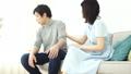 喧嘩 ビンタ びんたの動画 28402318