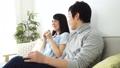テレビ 見る 寛ぐの動画 28402398